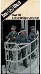 1-72-SM-U9-Bridge-Crew-Set