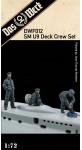 1-72-SM-U9-Deck-Crew-Set