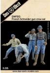 1-35-French-Gun-Crew