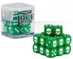 RARE-Dice-Cube-Hraci-kostky
