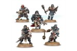 ETB-CHAOS-SPACE-MARINES-CHAOS-CULTISTS