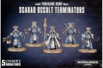 THOUSAND-SONS-SCARAB-OCCULT-TERMINATORS