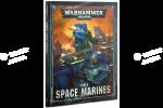 KNIHA-Space-Marines-Codex-2019-ENGLISH