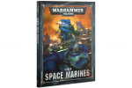 RARE-KNIHA-Space-Marines-Codex-2019-ENGLISH