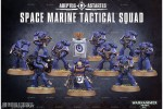 SPACE-MARINE-TACTICAL-SQUAD