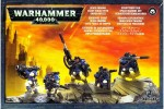 SPACE-MARINE-SCOUTS-WITH-SNIPER-RIFLES