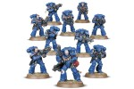 SPACE-MARINES-PRIMARIS-INTERCESSORS