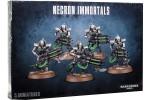NECRON-IMMORTALS-DEATHMARKS