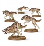 SPACE-WOLVES-FENRISIAN-WOLF-PACK