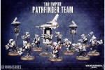 TAU-EMPIRE-PATHFINDER-TEAM