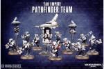 TAU-EMPIRE-PATHFINDER-TEAM