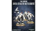 TAU-EMPIRE-XV25-STEALTH-BATTLESUITS