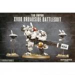 TAU-EMPIRE-XV88-BROADSIDE-BATTLESUIT
