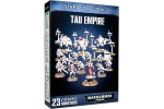 Start-Collecting-Tau-Empire