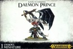 Slaves-to-Darkness-Daemon-Prince
