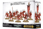DAEMONS-OF-KHORNE-BLOODLETTERS