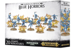 DAEMONS-OF-TZEENTCH-BLUE-HORRORS
