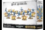 RARE-DAEMONS-OF-TZEENTCH-BLUE-HORRORS