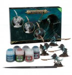 Nighthaunt-Paint-Set