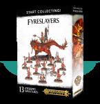 Fyreslayers-Start-Collecting