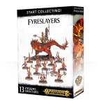 Fyreslayers-Start-Collecting