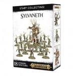 Start-Collecting-Sylvaneth