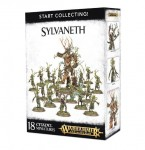 Start-Collecting-Sylvaneth