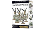 Daemons-of-Nurgle-Start-Collecting