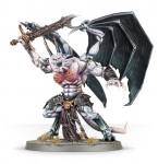 Daemon-Prince