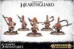 Fyreslayers-Hearthguard