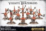 Fyreslayers-Vulkite-Berserkers