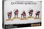 Daughters-Of-Khaine-Doomfire-Warlocks