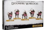 Daughters-Of-Khaine-Doomfire-Warlocks