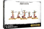 Daughters-Of-Khaine-Melusai-Blood-Stalkers