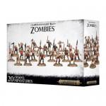 Deadwalkers-Zombies