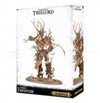 Sylvaneth-Treelord