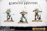 SYLVANETH-KURNOTH-HUNTERS