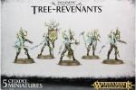 Sylvaneth-Spite-Revenants