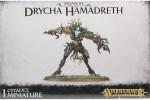 SYLVANETH-DRYCHA-HAMADRETH