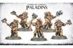Stormcast-Eternals-Paladins