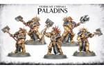 RARE-Stormcast-Eternals-Paladins