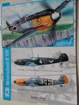Bf-109E-16-pages1-72-drawings-photos-color-profiles