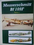 Bf-109F-part-1-German-fighter-WW-2-SC-book
