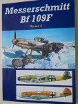 Bf-109F-part-2-German-fighter-WW-2-SC-book