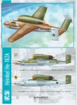 He-162A-16-pages1-72-drawings19-photos-color-profiles