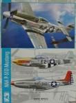 P-51D-K-H-16-pages1-72-drawings-photos20-color-profiles