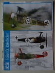 Fokker-Dr-I-16-pages1-72-drawings-20-photos-color-profiles
