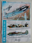 Fw-190A-16-pages1-72-drawings-photos-color-profiles