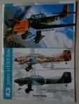 Ju-87B-R-16-pages1-72-drawings-photos-color-profiles
