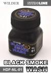 BLACK-SMOKE-WASH